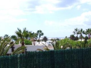 Villa AZZARA in Puerto del Carmen for 5p, Puerto Del Carmen