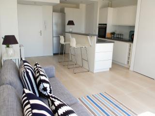 Luxury 2 bedroom self catering on Cote D'Azur, Eze
