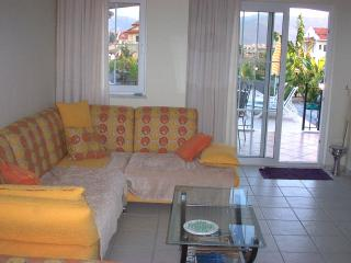 Pearl Apartments, Fethiye, Turkey