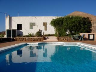 Villa GAIA I in Femes for 4p