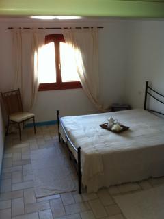 Appartamenti a 150 mt dalla 3° spiaggia, Golfo Aranci