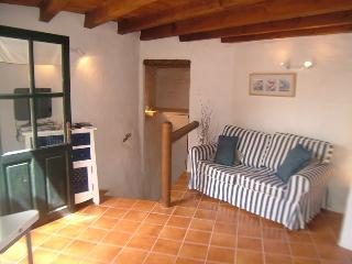 Villa GAIA III in Femes for 2p