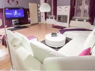 Espace, Charme, Calme & Confort Centre de Lyon