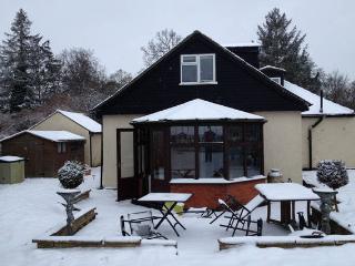 Modern Country Home in Abington close to Cambridge