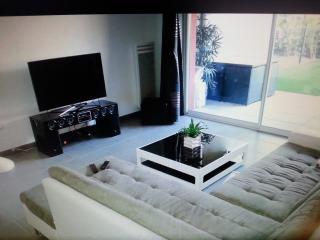Loue appartement neuf de 75m²