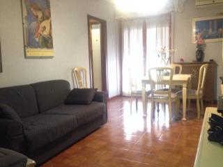 accogliente appartamento Cinecitta', Rome
