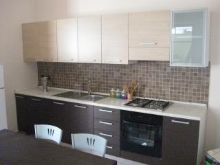 Erasippe Residence - Appartamento Eutimo