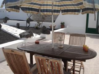 Villa MAMARIALA in Mala for 4P