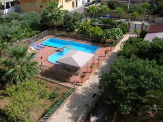 Appartamenti in residence a Mazara del Vallo