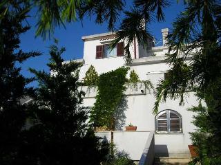 Villa Kijac