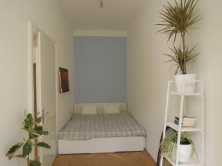 City Apartment - Wien Mitte/Prater Nähe, Viena