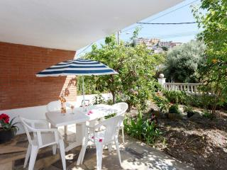 Ref. 154. Casa Costabona, Santa Susanna