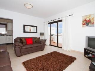 Villa PADAMOON in Playa Blanca for 12p