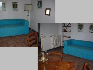 Villa Ridi, Impruneta