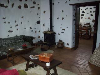 Villa SEYCHELLES in Tao for 6p