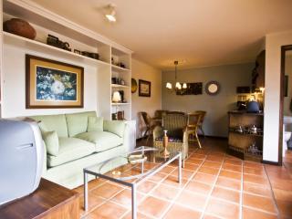 Villa SUNFULI in Tahiche for 2 p