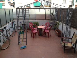 Appartamento, Barcelona