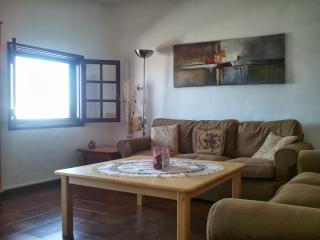 Villa ZAZZI in Tahiche for 8p