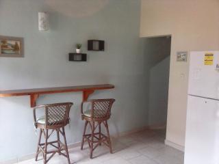 Apartamento em Isla Margarita, Paraguachi