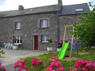Maison au calme et au vert, Ploeuc-sur-lie