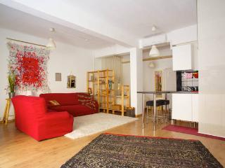 Loft Bonito, confortable  y céntrico  Barcelona