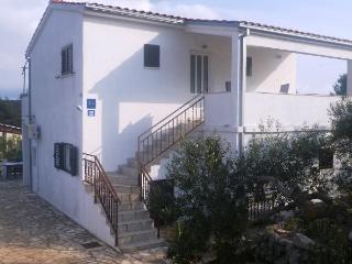 Apartments Oliva - A2