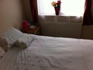 Great Holiday Apartment With Serene Views!, London