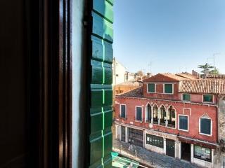 BIENNALE DI VENEZIA STUDIO, Venise