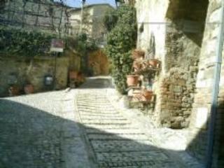 La Ridotta, Montefalco