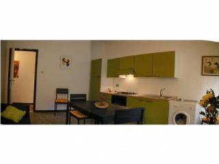 Appartamento, Lanusei