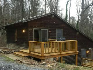 Spring Ridge Cabin-Rivers, Trails & Mountain Views, Hinton