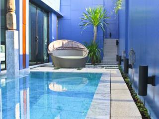 Luxury 2 Bedroom Pool Villa, Bang Tao, Phuket, Phuket Town