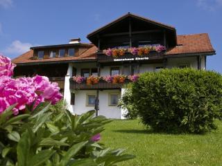 Gaestehaus Eberle, Oberstaufen