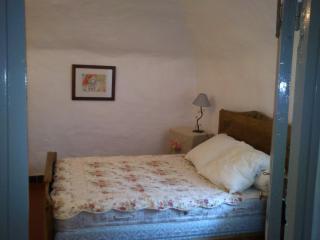 Charmante maison de village entre Ardèche et Gard, Gagnières