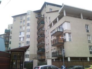 Cosy T2 51m2 jardin terrasse box 200m metro D