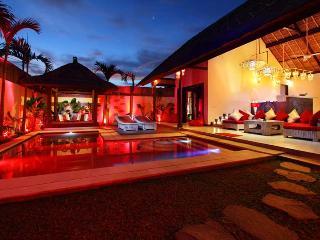 Exotic & Cozy Villa in Seminyak, Kuta