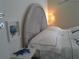'I CORALLI ' appartamento full comforts vista mare
