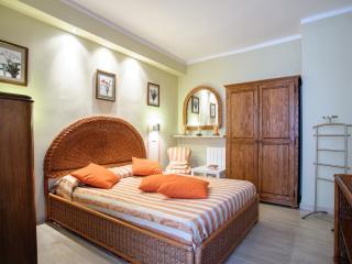 "Monolocale "" Verbena"" in villa Liberty a Tuscania"