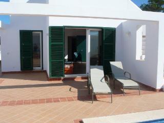 Villa en Son Bou, Menorca