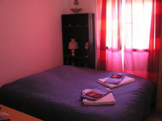 Nouveau ! Appartement entier de 50m2  2 chambres, Aviñón