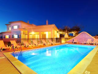 V5 Eagle - 5 Bedrooms Villa in Albufeira, Alcossebre