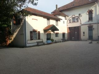 Cute Cottage, Maubourguet