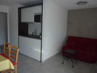 appartement, La Seyne-sur-Mer