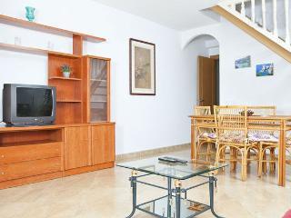 Apartamento Casa Lenore, (VFT/AL/00015), El Cabo de Gata