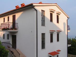 Apartment Jelena, Matulji