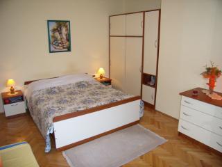 Apartment Jelena 2, Matulji