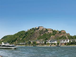 Ferienwohnung mosel rhein koblenz, Koblenz