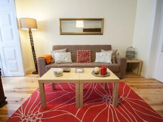 House in Historical Center of Lisbon (with Wifi), Lissabon