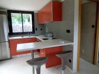 Studio haut de gamme cadre exceptionnel, Seyssinet-Pariset