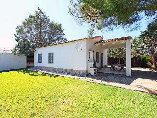3 bedroom Villa in Ardiaca, Catalonia, Spain : ref 5044106